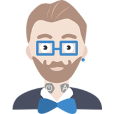 150px-JHipster-logo
