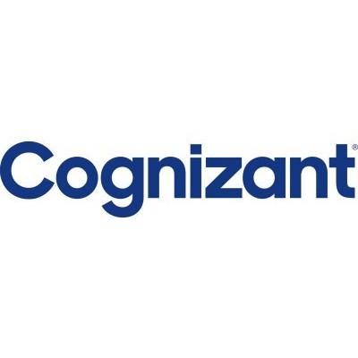 cognizant solutions gmbh