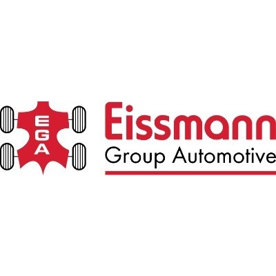 dagro eissmann automotive gmbh