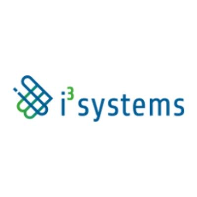 i3Systems Group