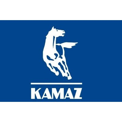 kamaz publicly traded company