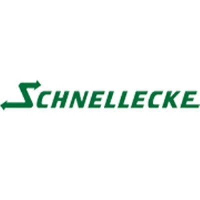 schnellecke group ag co kg