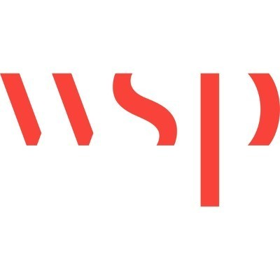 wsp infrastructure engineering gmbh